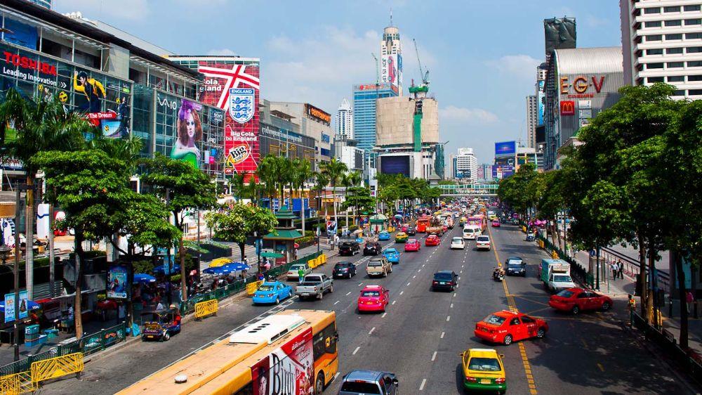 Du-lich-Bangkok-Thai-Lan(1)