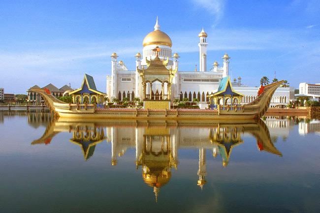 tour-thai-lan-kham-pha-bangkok-pattaya-6n5d (44)